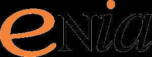 ENIA SI - GRAFICA - SITI WEB - PUBBLICITA'